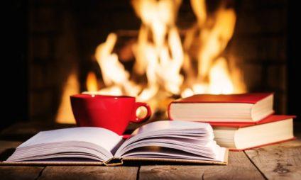 cropped-food-tank-winter-book-list-1.jpg