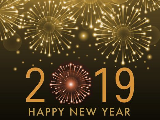 Happy-New-Year-2019-Photos
